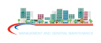 Trust Famous Real Estate